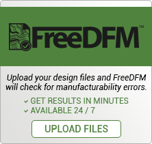 PCB DFM - FreeDFM | Advanced Circuits