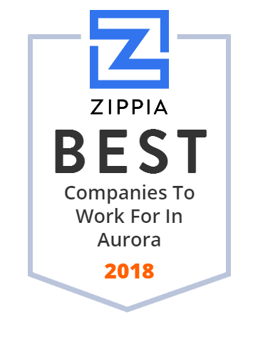 Best company to work for in Denver