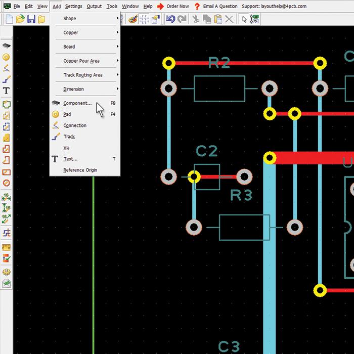 Circuit Board Design | PCB | Advanced Circuits