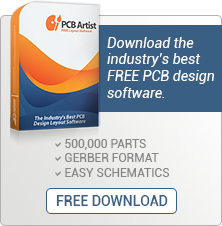 PCB Layout & PCB Layout Software | Advanced Circuits